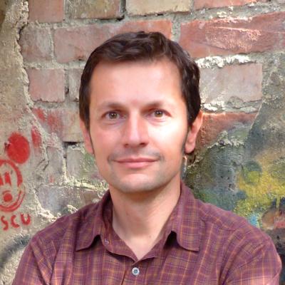 Gabriel-Badescu.jpg